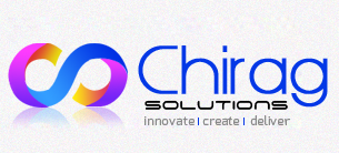 Chirag Solutions