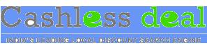 client-logo-image